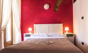 Veronetta House - AbcAlberghi.com