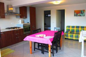 obrázek - Appartamento Nino in Villa