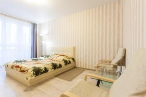 Apartment na Gorkogo 172 - Dorozhnyy