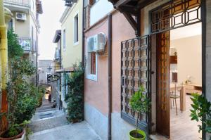 Holiday Home Taormina 2 - AbcAlberghi.com