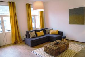Appartement Impasse Pitchoune - Brussels