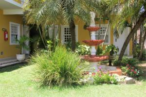 Hotel Pousada da Mangueira, Гостевые дома  Сальвадор - big - 43