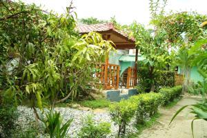 Hostels e Albergues - My Auberge Inn Jacmel