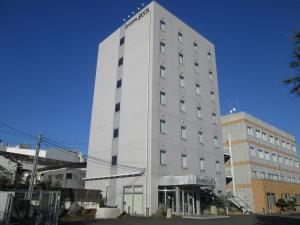 Business Hotel SANTA (Annex) - Oyama