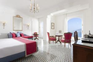 Grand Hotel Ambasciatori (36 of 55)
