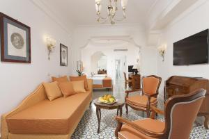 Grand Hotel Ambasciatori (35 of 55)