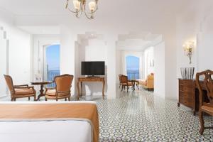 Grand Hotel Ambasciatori (34 of 55)
