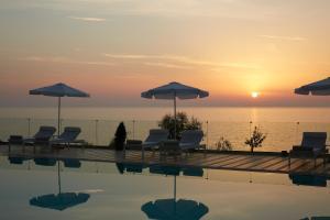 Mayor La Grotta Verde Grand Resort (27 of 58)