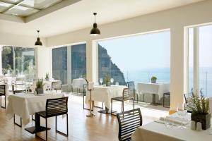 Mayor La Grotta Verde Grand Resort (10 of 58)