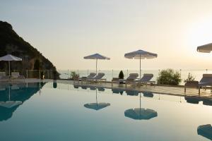 Mayor La Grotta Verde Grand Resort (28 of 58)