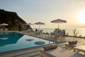 Mayor La Grotta Verde Grand Resort (13 of 58)