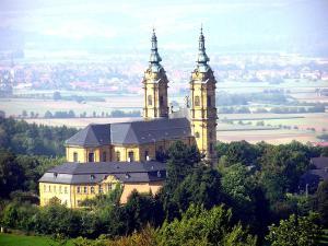 Landgasthof Zur Scheune