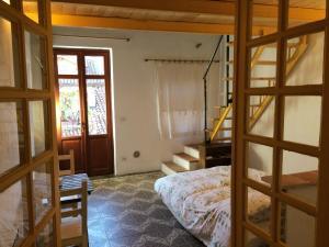 Villa Maddalena - Accommodation - Bra
