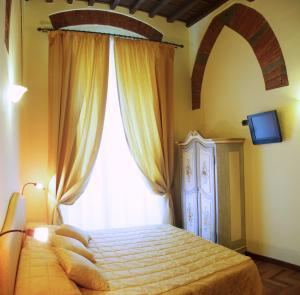 Residenza Della Signoria - AbcAlberghi.com