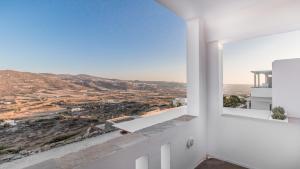 Halcyon Villas Naxos, Hotel  Naxos Chora - big - 61
