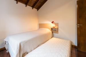 Cabañas Gonzalez, Lodge  Villa Gesell - big - 20