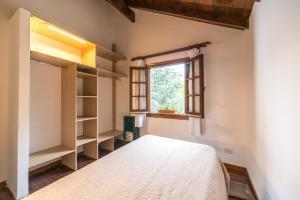 Cabañas Gonzalez, Lodge  Villa Gesell - big - 22
