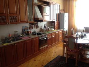 Guest House Vostochny - Staraya Belokurikha