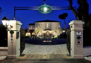 San Giovanni Relais Hotel (10 of 70)