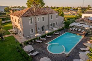 San Giovanni Relais Hotel (11 of 70)