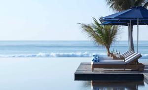 Al Baleed Resort Salalah by Anantara (13 of 122)