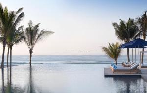 Al Baleed Resort Salalah by Anantara (36 of 122)