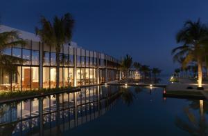 Al Baleed Resort Salalah by Anantara (27 of 122)