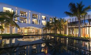 Al Baleed Resort Salalah by Anantara (5 of 122)
