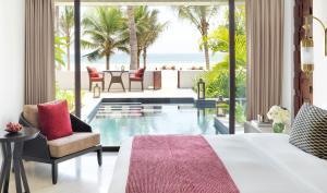 Al Baleed Resort Salalah by Anantara (1 of 122)