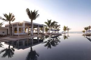 Al Baleed Resort Salalah by Anantara (37 of 122)