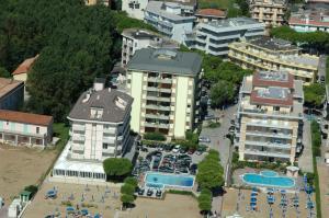 Residence Giardino - AbcAlberghi.com