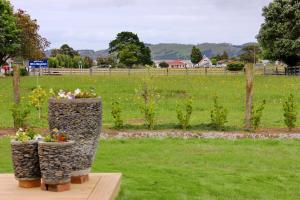 Aotea Bed and Breakfast, Bed and Breakfasts  Coromandel Town - big - 30