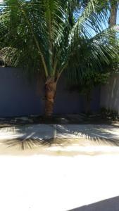 Pousada Casa Estrada Real Paraty, Проживание в семье  Парати - big - 32
