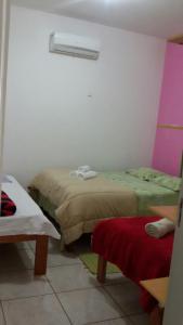 Pousada Casa Estrada Real Paraty, Ubytování v soukromí  Paraty - big - 40