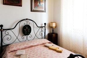 Guest House Stazione Pisa Centro