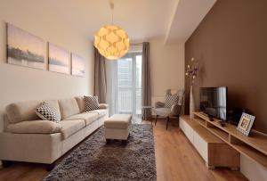 3 star hotel Charming&Cozy by Ambiente Bratislava Slovacia