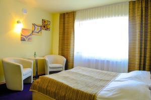 Hotel Pozyton