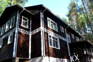 Sandal guest house - Nasha Pobeda