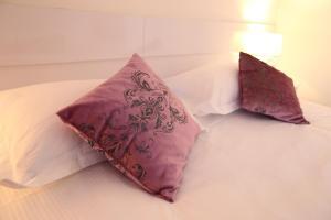 Hotel Vivaldi - Oktyabr'skoye
