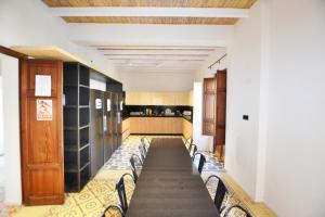 Hostel Fleming - Albergue Juvenil, Hostely  Palma de Mallorca - big - 17