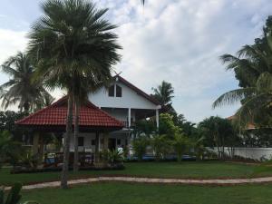 Lyndale Lodge - Kui Buri