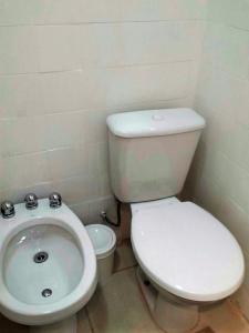Apartment I310 Prudente