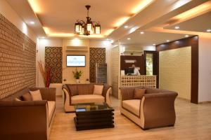 When In Gurgaon - Suites, Aparthotels - Gurgaon