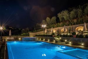 obrázek - Borgo dei Gigli