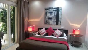 InnVatican Guest House - abcRoma.com