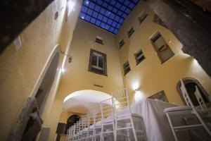 Palazzo Ranucci - Tuscania
