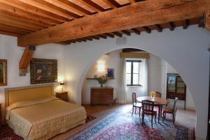 Villa Le Piazzole (16 of 58)