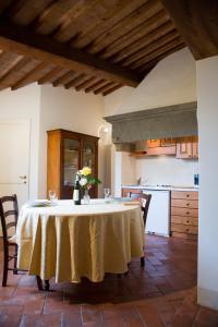 Villa Le Piazzole (22 of 58)