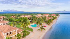 Hopkins Bay Belize a Muy'Ono Resort