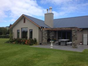 Taieri Retreat